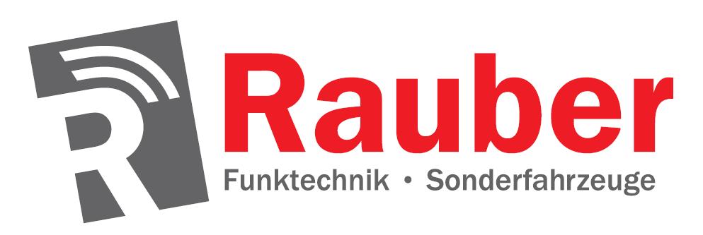 Rauber Funktechnik und Sonderfahrzeuge