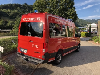 Bubsheim020