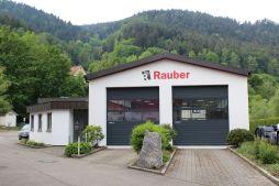 RauberFunk